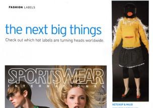 02sportswear